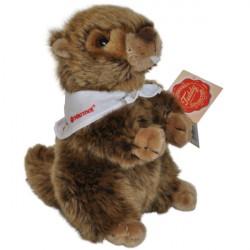 Marmot toy