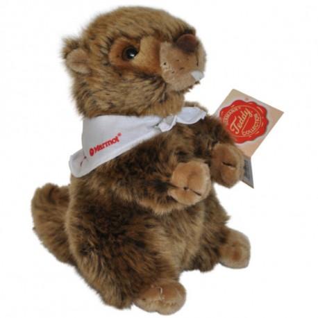 Rotaļlieta Marmot Murkšķis