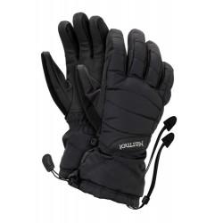 Cimdi Wms Moraine Glove