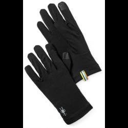 U'S Merino 150 Glove