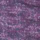 Šalle U'S Merino 250 Reversible Pattern Neck Gaiter