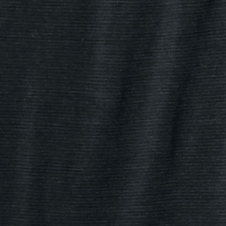 M'S Merino 150 Pattern Boxer Brief Charcoal