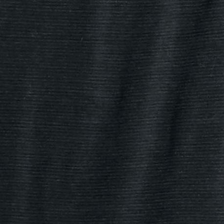 Termo apakšbikses M'S Merino 150 Pattern Boxer Brief