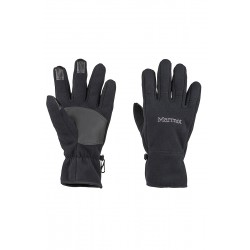 Cimdi Connect Windproof Glove