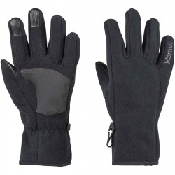 Cimdi Wm's Connect Windproof Glove
