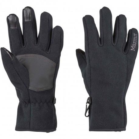 Cimdi Wm's Connect Windproof Glove