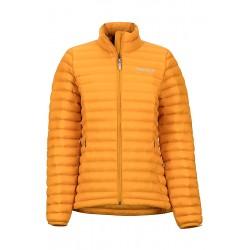 Wm's Solus Featherless Jacket