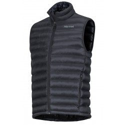 Veste Solus Featherless Vest