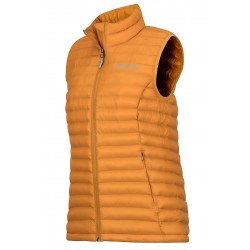 Wm's Solus Featherless Vest