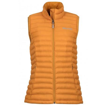 Veste Wm's Solus Featherless Vest
