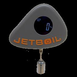 Gāzes mērītājs JetGauge