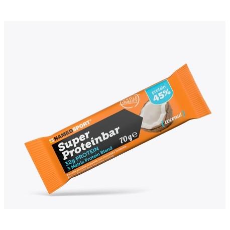 SUPER ProteinBar