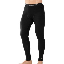 Termo bikses SW M'S Merino 200 Baselayer Bottom