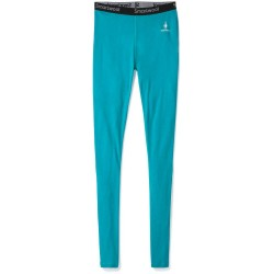 SW W'S Merino 200 Baselayer Bottom Capri