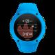 Pulkstenis pulsometrs Spartan Trainer Wrist HR