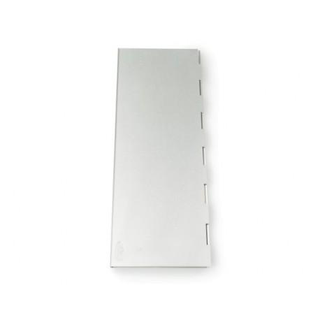 Saliekams galds UltraLigh Table L