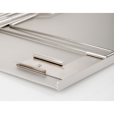 UltraLigh Table L