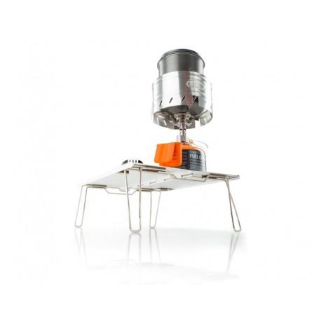 Saliekams galds UltraLigh Table S