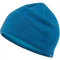 Cepure Alpha Direct Beanie