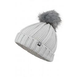 Cepure Wm's Bronx Pom Hat