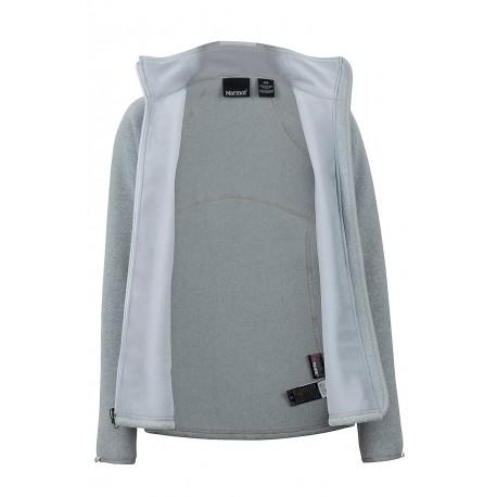 Jaka Wm's Torla Jacket