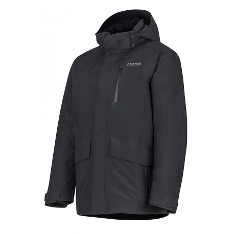 Yorktown Featherless Jacket