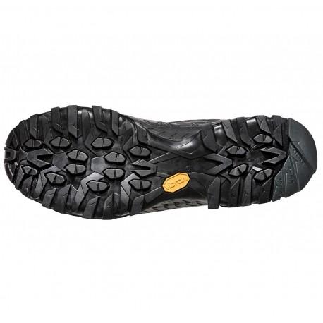Apavi STREAM GTX Black Yellow
