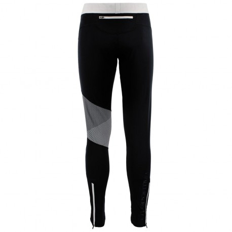 RADIAL Pant M Black Cloud