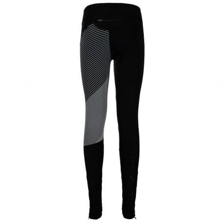 Bikses SUPERSONIC Pant W Black Slate