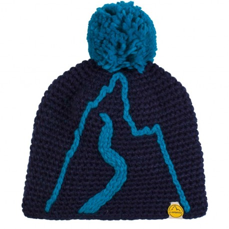 Cepure Dorado Beanie