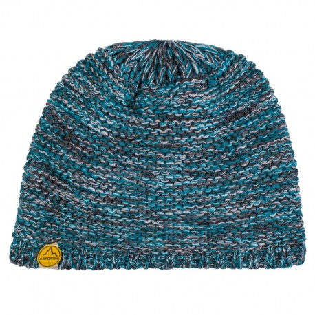 Cepure MOONFLY Beanie