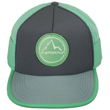 Cepure Trail Trucker