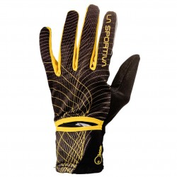 TRAIL Gloves M