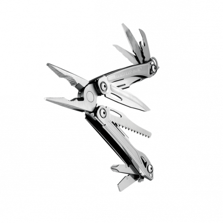 Multitool SIDEKICK