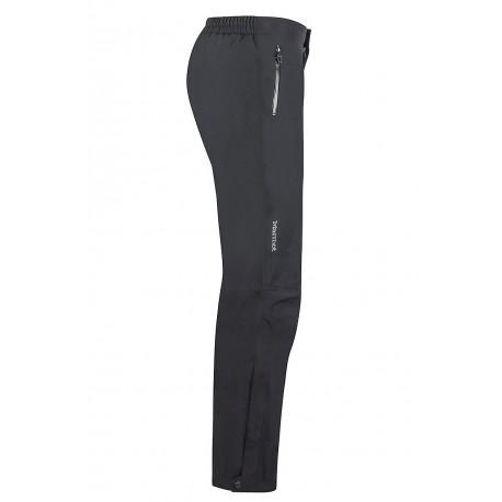 Wms Minimalist Pant Black