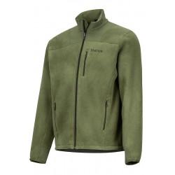 Jaka Bryson Jacket