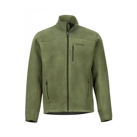 Jaka Bryson Jacket Bomber green