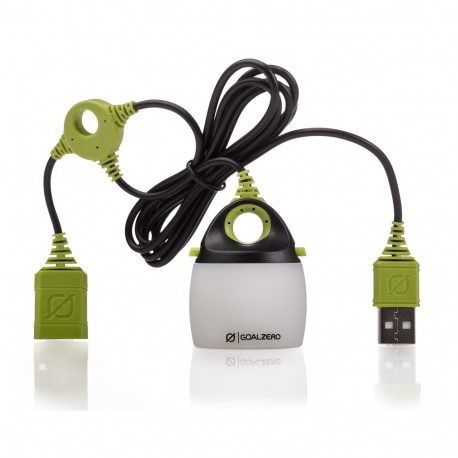 Light-A-Life Mini (USB)