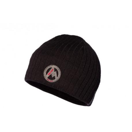 Cepure Liam Hat