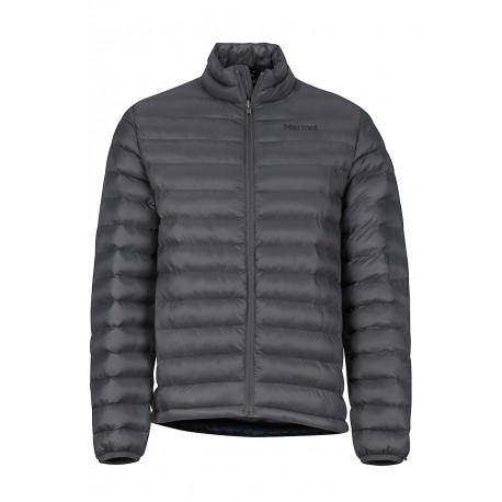 Jaka Featherless Component Jacket