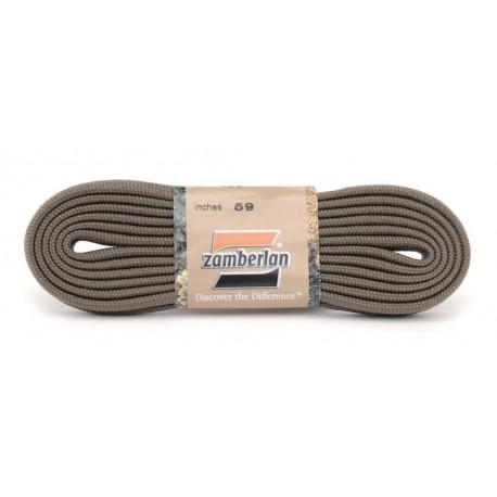 Flat laces P18 190cm