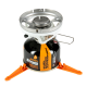 Gāzes deglis MicroMo 0,8L