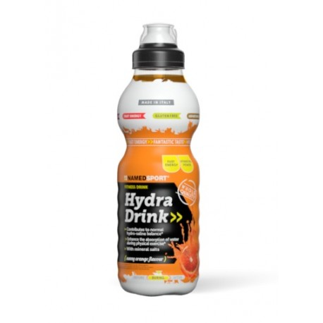 Dzēriens HYDRA DRINK