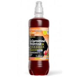 L-CARNITINE Fit Drink