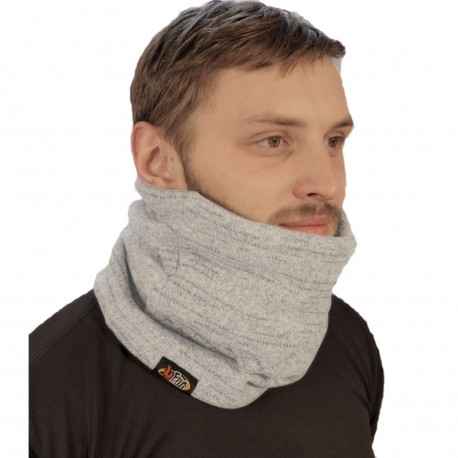 Šalle 4FUN Neckwarmer