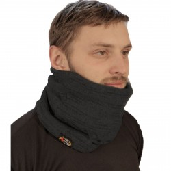 4FUN Neckwarmer