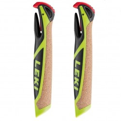 Rokturis Nordic Shark 2.0 grip 16mm