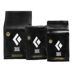 Magnēzijs Black Gold 100g
