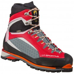 TRANGO TOWER EXTREME Woman