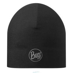 Cepure Microfiber Reversible Hat